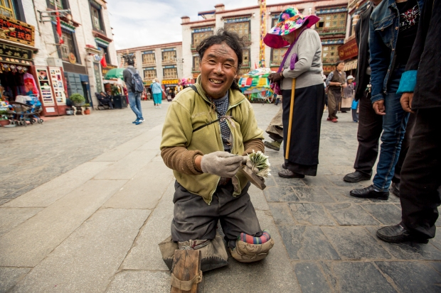 ak_china_day_8_tibet-600