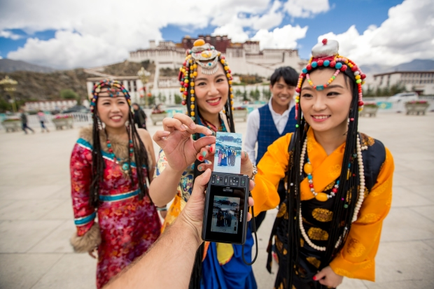 ak_china_day_9_tibet-417